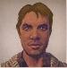 Larry-Roach-Portrait