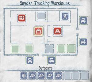 Snyder-new