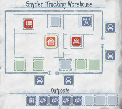Snyder-new.jpg