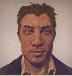 Harold-Atede-Portrait