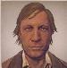Gene-Evans-Portrait