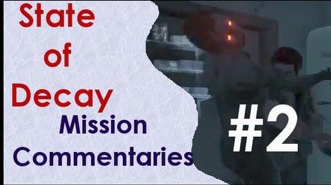 Thumbnail for version as of 02:58, June 13, 2013