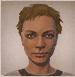 Laura-Gilbraithe-Portrait