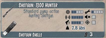 1300 Hunter.jpg