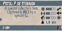 P 38 Stobaugh