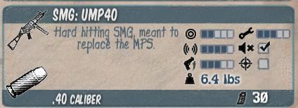 File:UMP40.jpg