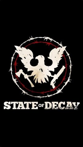 File:State of Decay.jpg