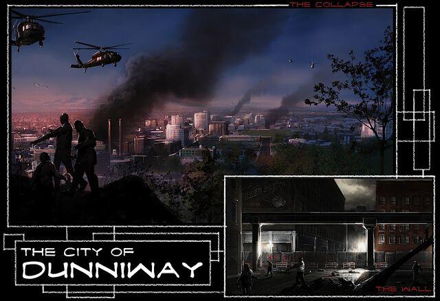 File:Cityofdunniway.jpg