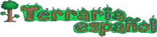File:Spanish-Wiki-wordmark.png