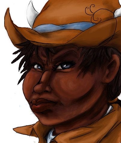 File:Wyoming face ref by bugleman snow-d33vtny.png