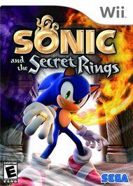 Sonic-and-the-secret-rings-box-art