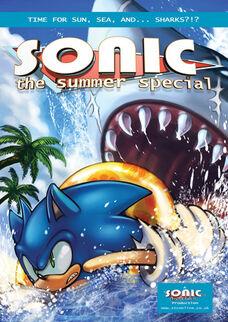 Summerspecial2009