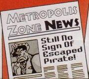 Metropoliszonenews