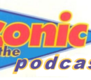 Sonic The Podcast