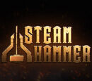 Steam Hammer вики