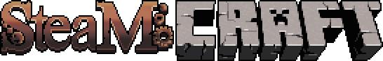 File:SteamCraft Logo LARGE.png