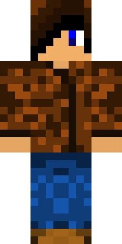 File:17454538's Skin.jpg