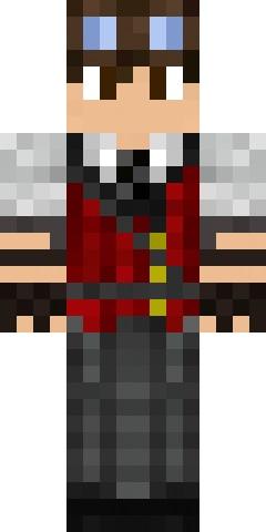 File:Weltinator2's Steampunk Skin.jpg