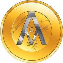 AMG logo 1