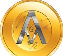 The Aeronautic Mercantile Guild