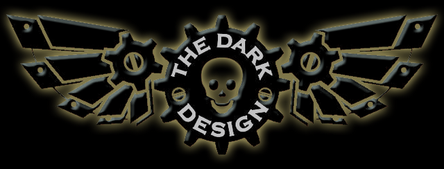 File:The dark design bird logo-lrg.png