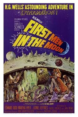FirstMen1964
