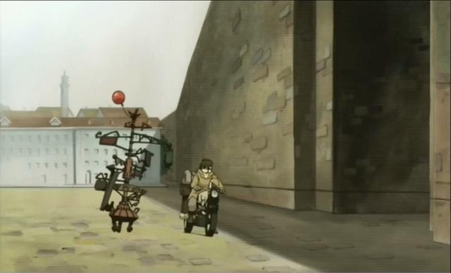 File:Screen Shot episode 1 Kino's Journey.png
