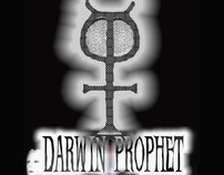File:Darwin Prophet logo.jpg