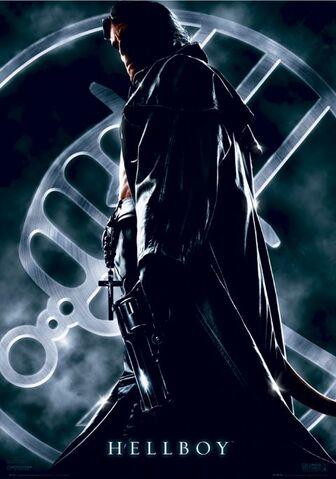 File:HellboyFilm.jpg