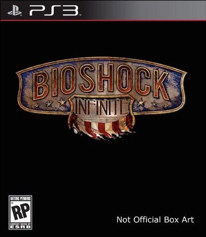 File:BioShockInfinite.jpg
