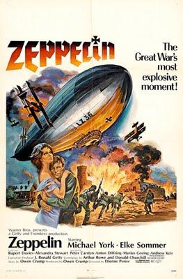 File:ZeppelinFilm.jpg