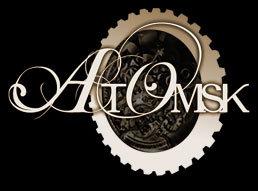File:Atomsk band logo.jpg