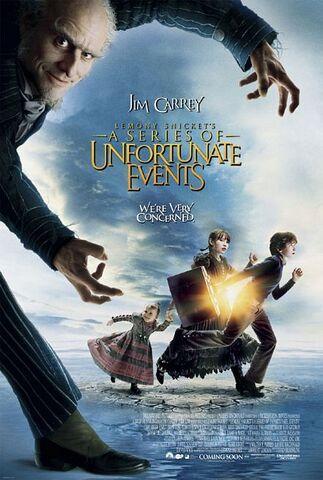 File:UnfortunateEventsFilm.jpg