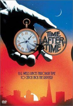 TimeAfterTimeFilm