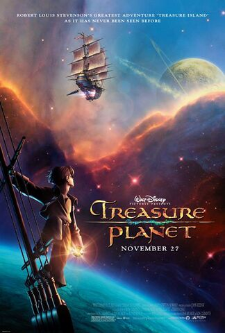 File:TreasurePlanet.jpg