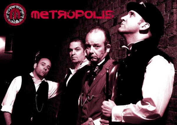File:LMetropolis.jpg
