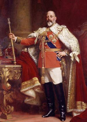 File:Edward VII300w.jpg
