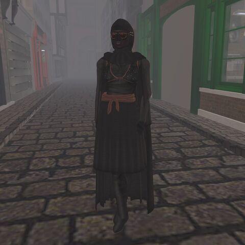 File:Exploring Port Babbage.jpg