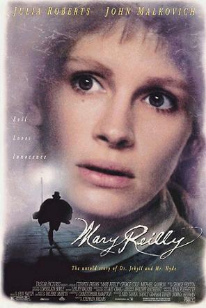 File:MaryReillyFilm.jpg
