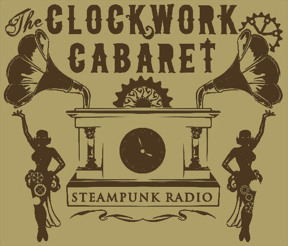 File:ClockworkCabaret.jpg