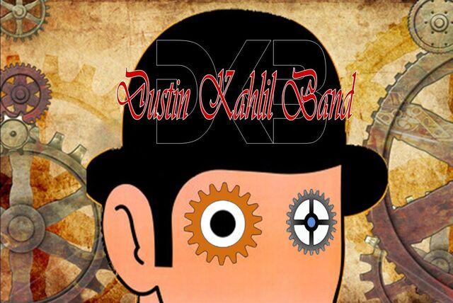 File:Dustin Kahlil Band.jpg