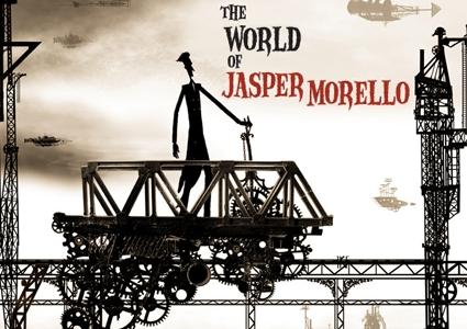 File:JasperMorello.jpg