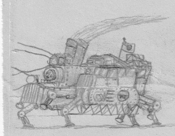 File:Aussie spider twin engine lorry.png