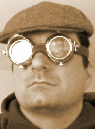 File:Goggles and Hat.jpg