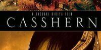 Casshern (film)