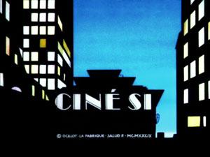 File:CineSi.jpg