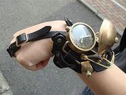 Steampunk-wristwatch 02