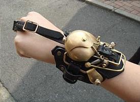 File:Steampunk-wristwatch 03.jpg
