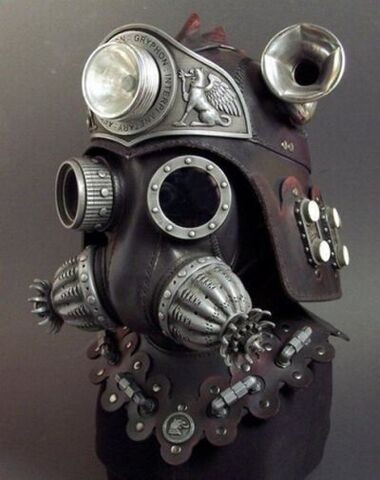 File:Steampunk-mask 02.jpg