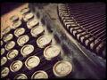 Typiewriter!.jpg